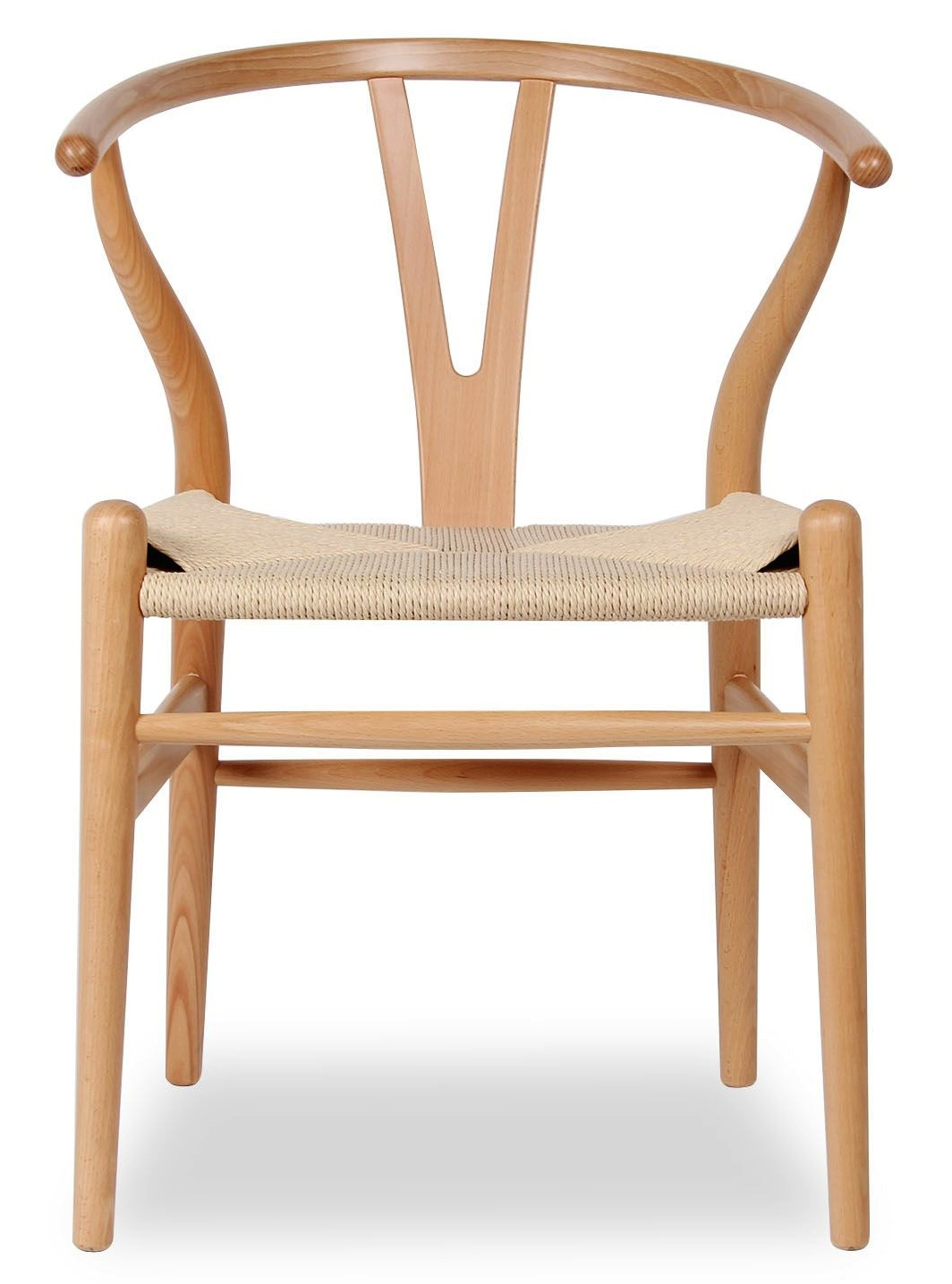 wishbone-chair-natural.jpg