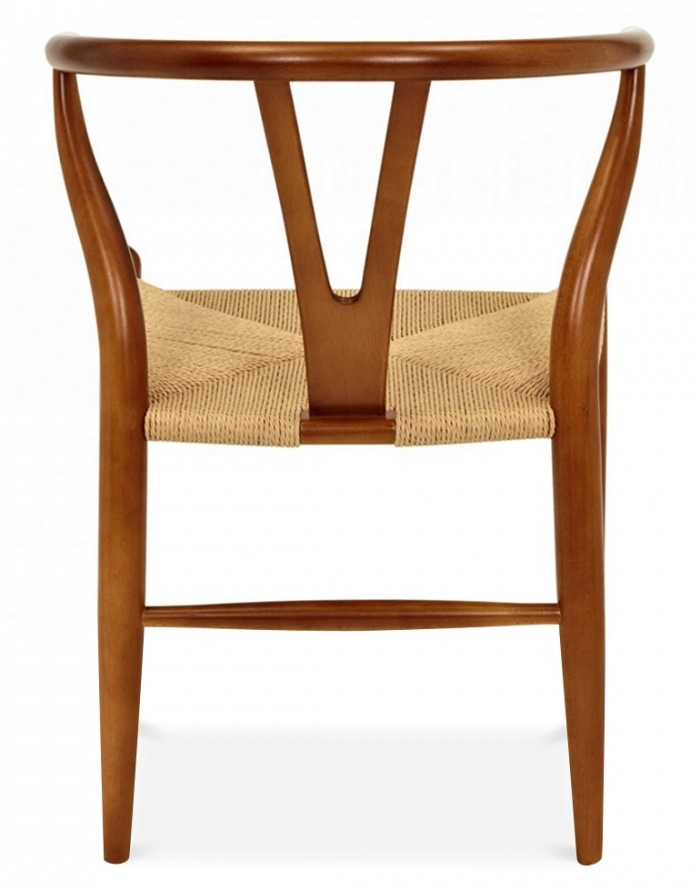 wishbone-dining-chair-brown.jpg