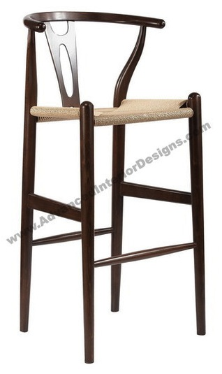 wishbone-stool-in-brown.jpg