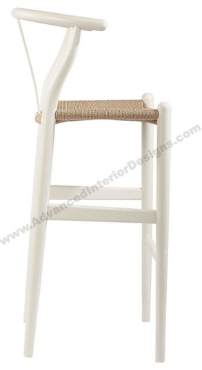 wishbone-stool-in-white.jpg