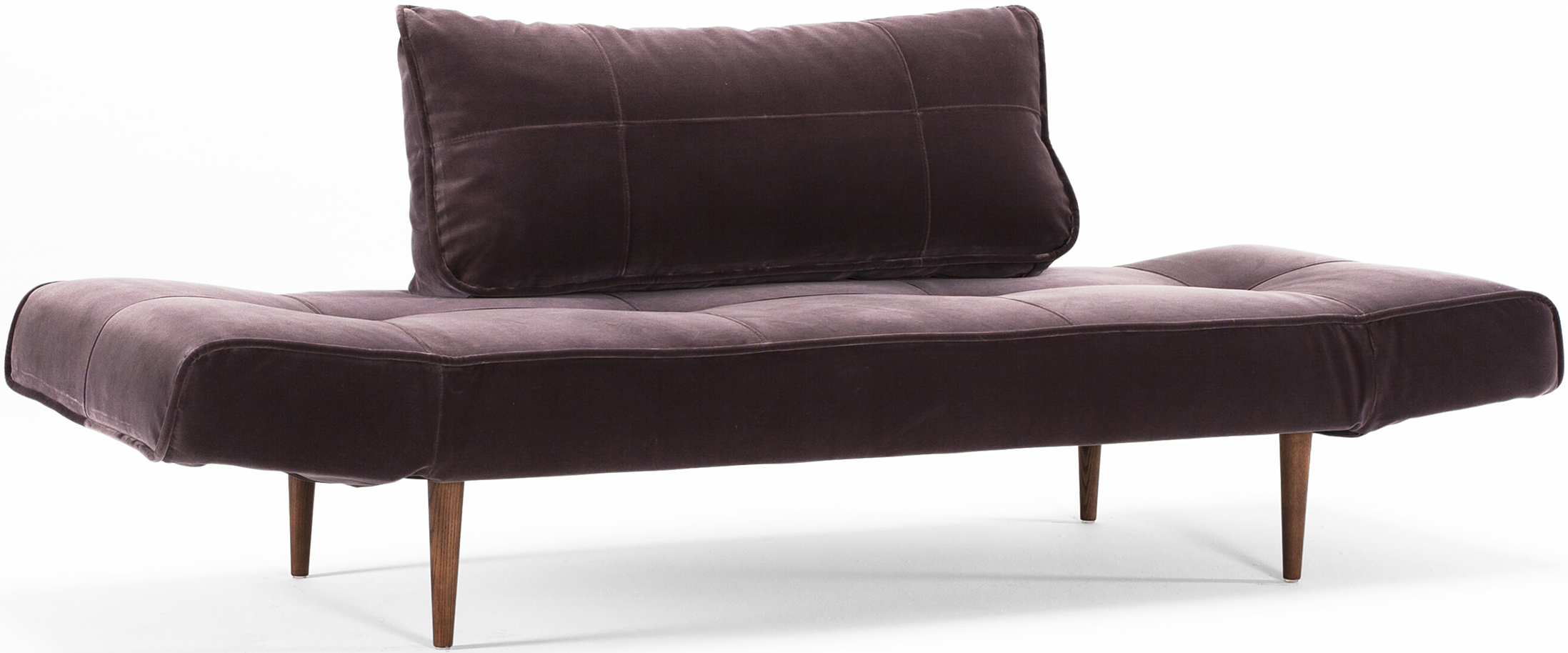 the zeal sofa by innovation living