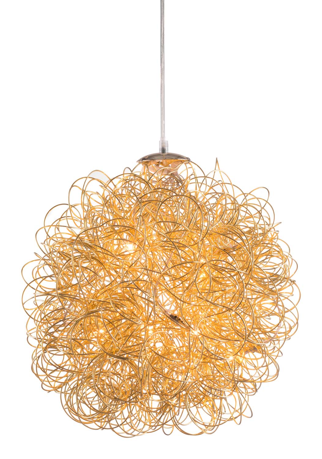 zitto-ceiling-lamp-gold.jpg