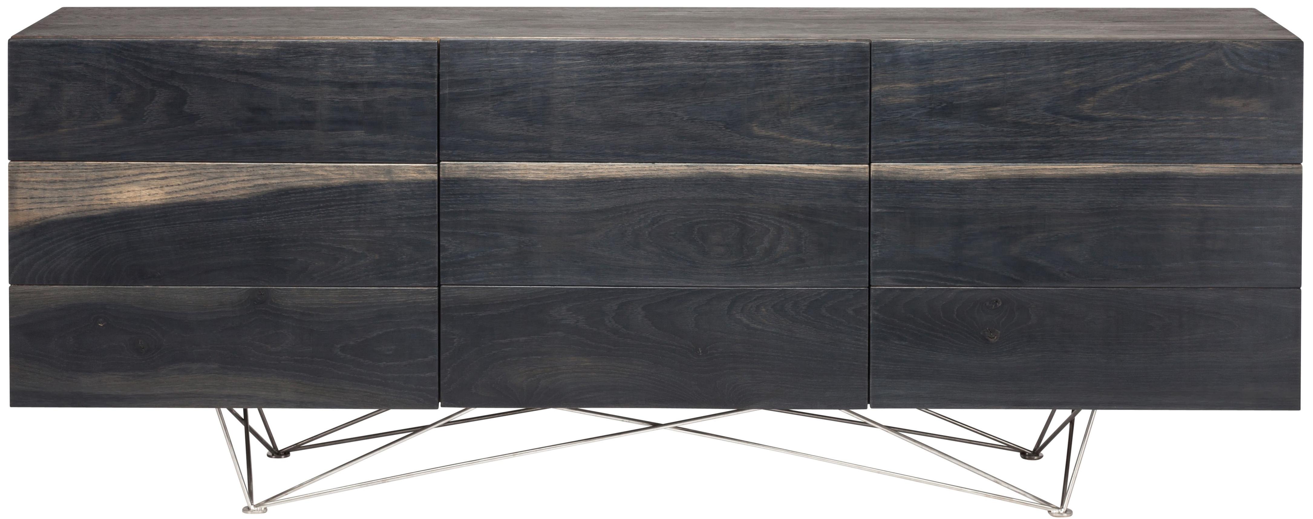 zola-cabinet.jpg