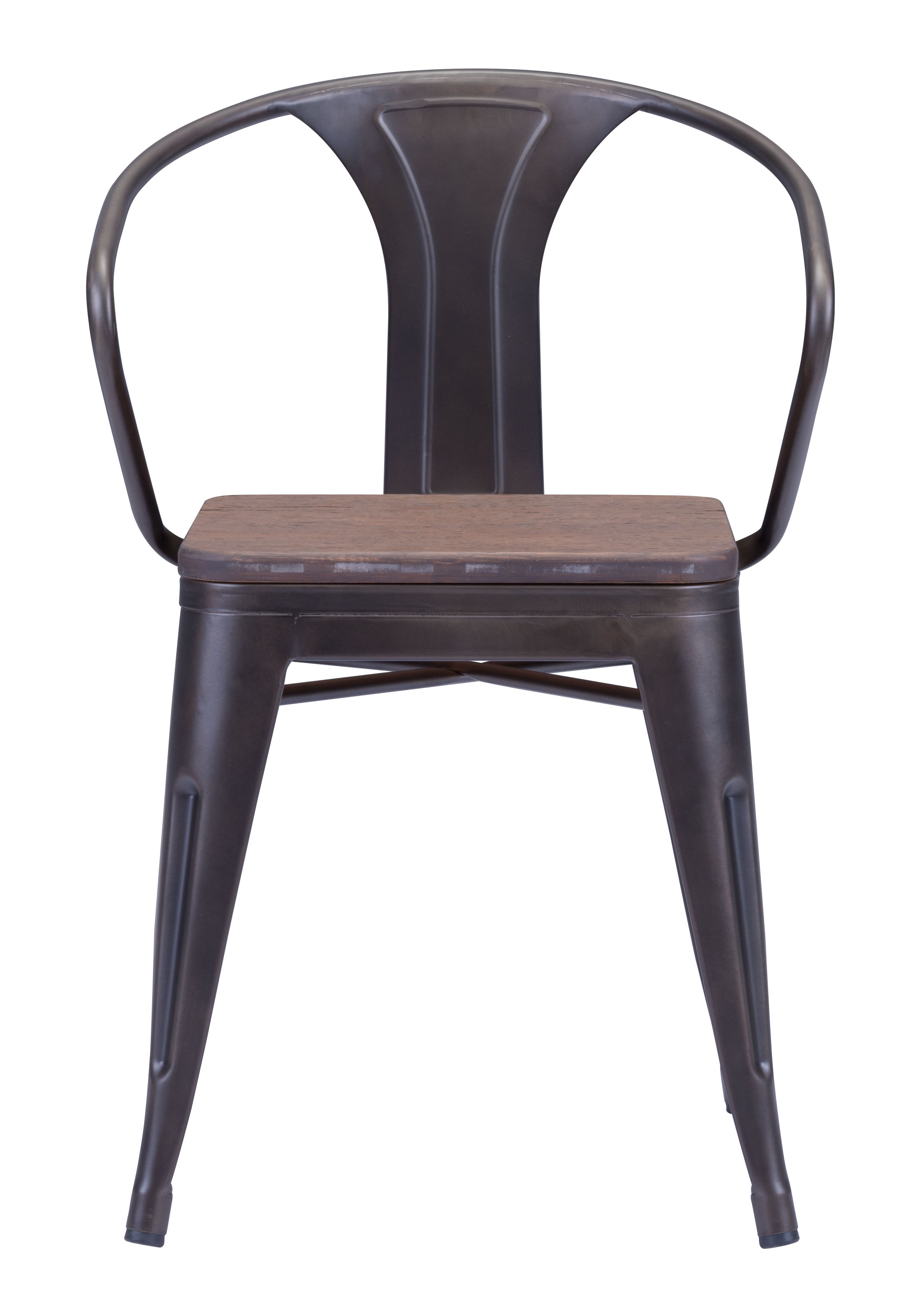 108148 helix dining chair