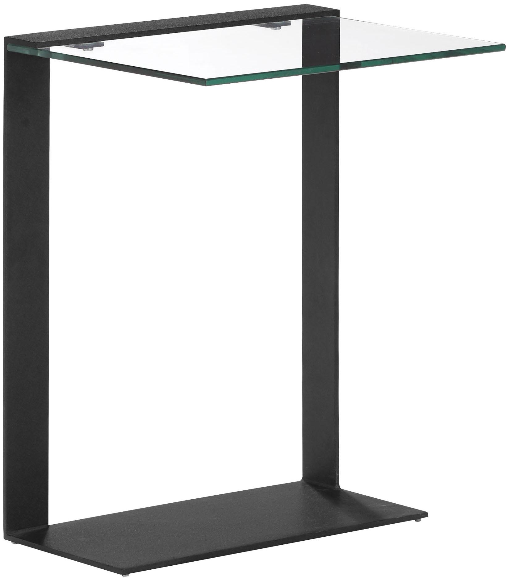 zeon side table