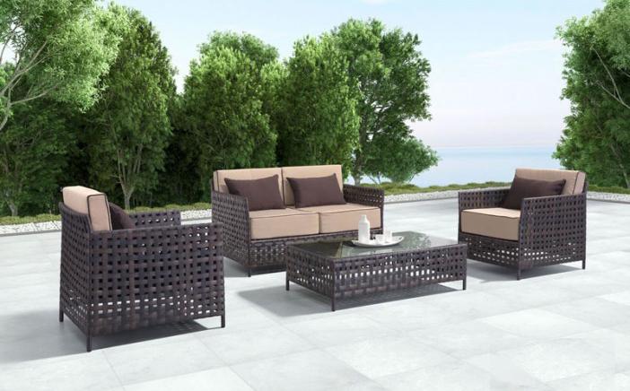 advanced interior designs presents the zuo 703793
