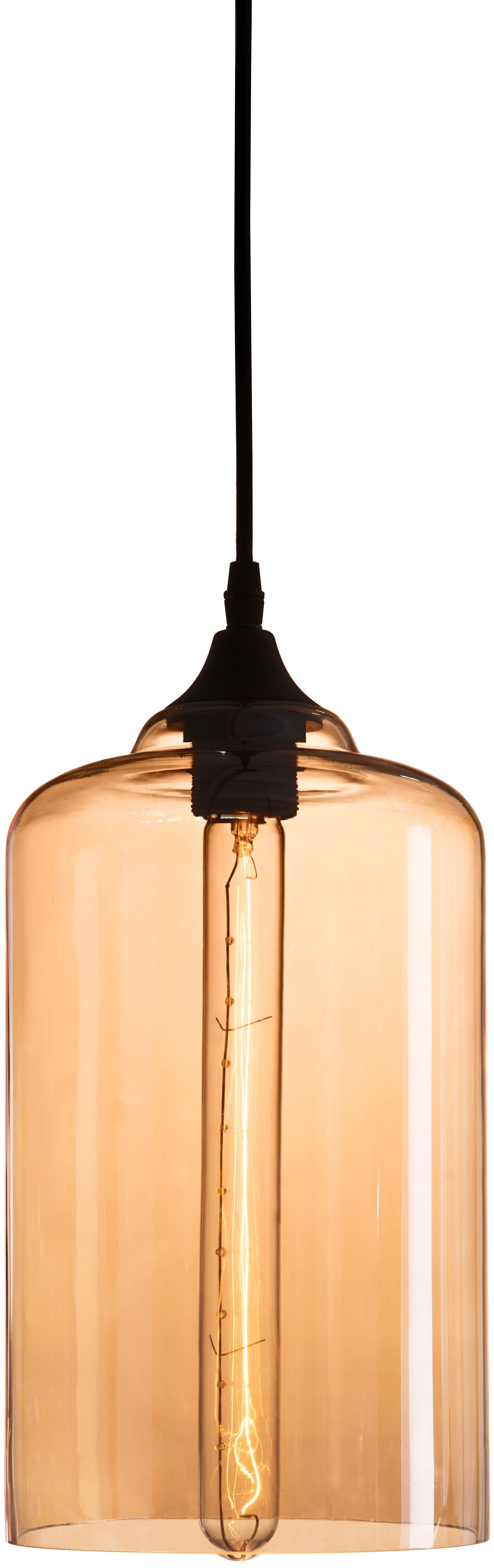Bismite Ceiling Lamp zuo 98258