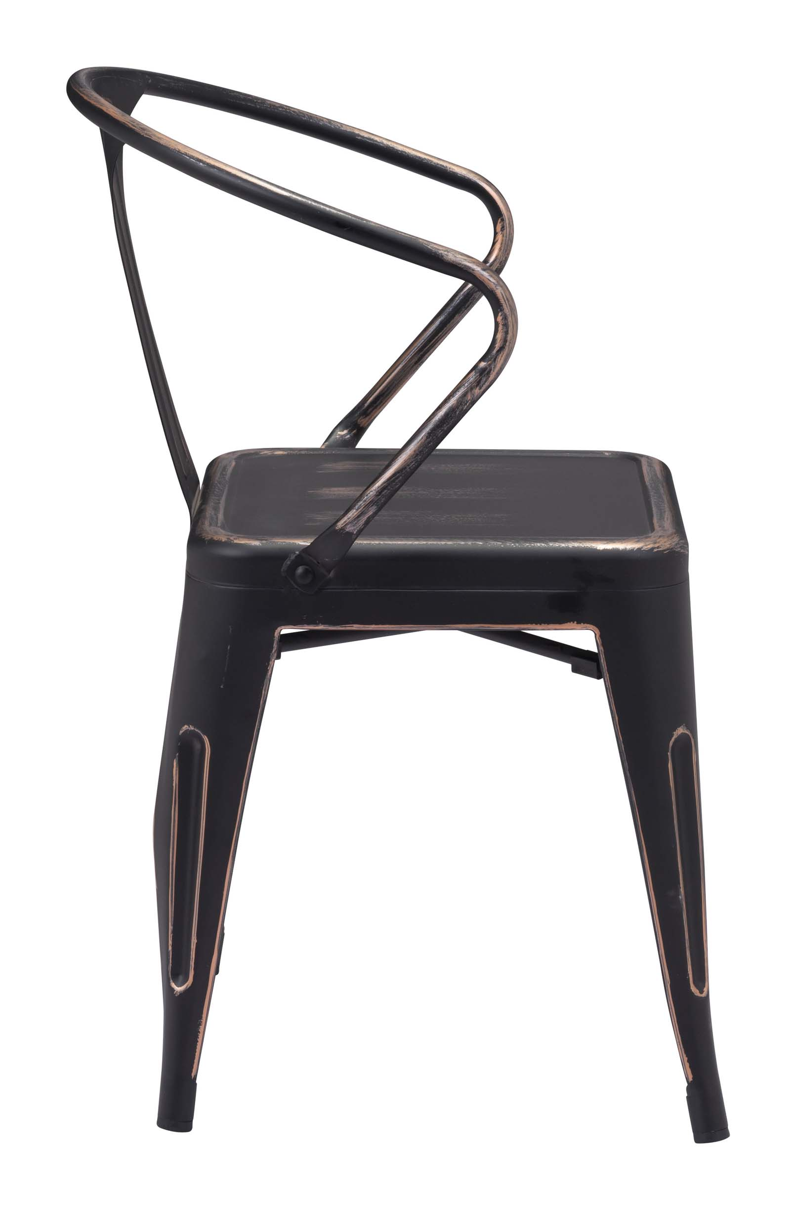 zuo-helix-dining-chair-antique-black-gold.jpg