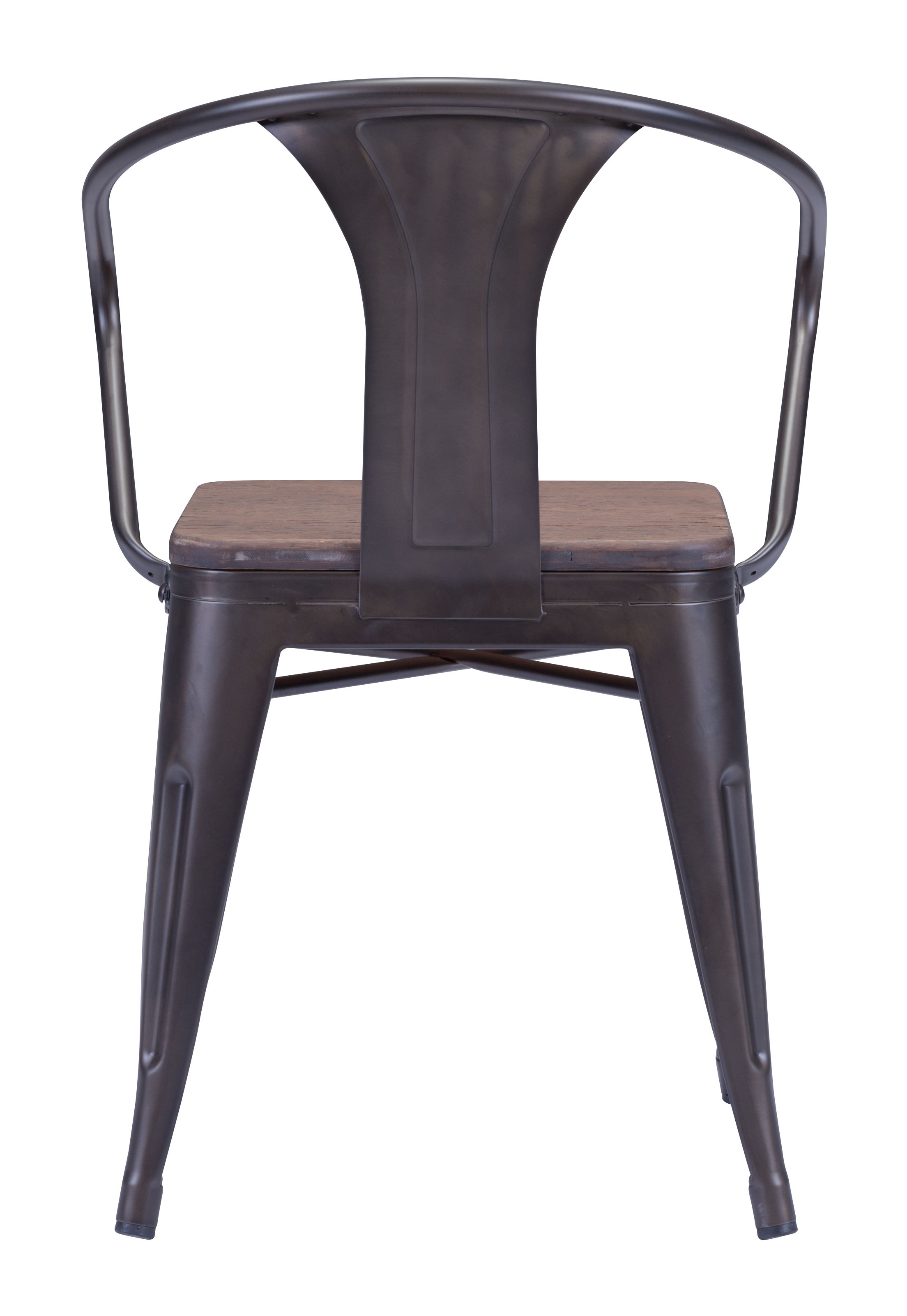zuo-helix-dining-chair.jpg