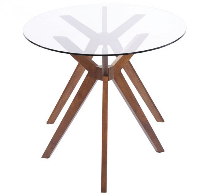 new buena vista dining chair by zuo mod