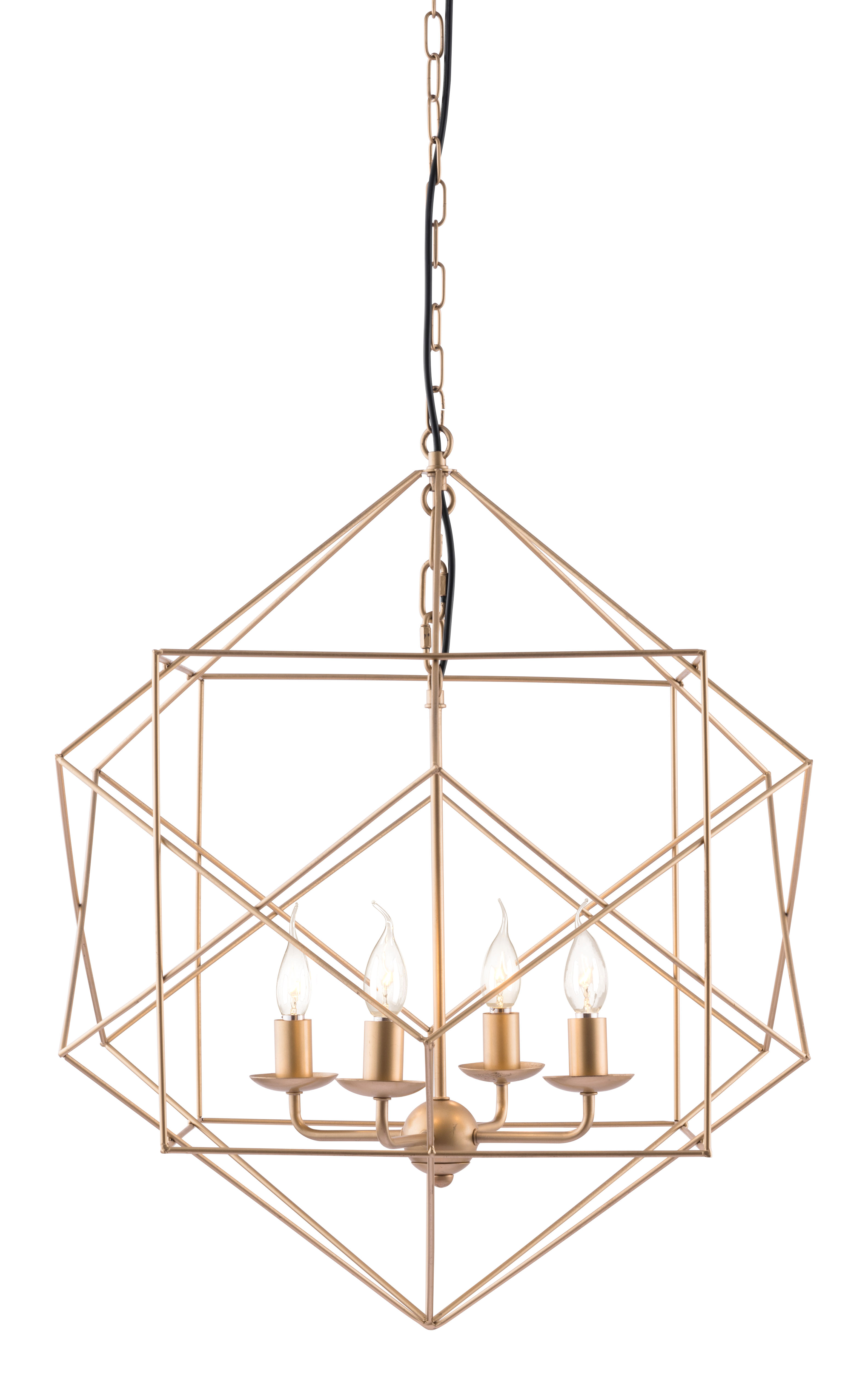 zuo-penta-ceiling-lamp-.jpg