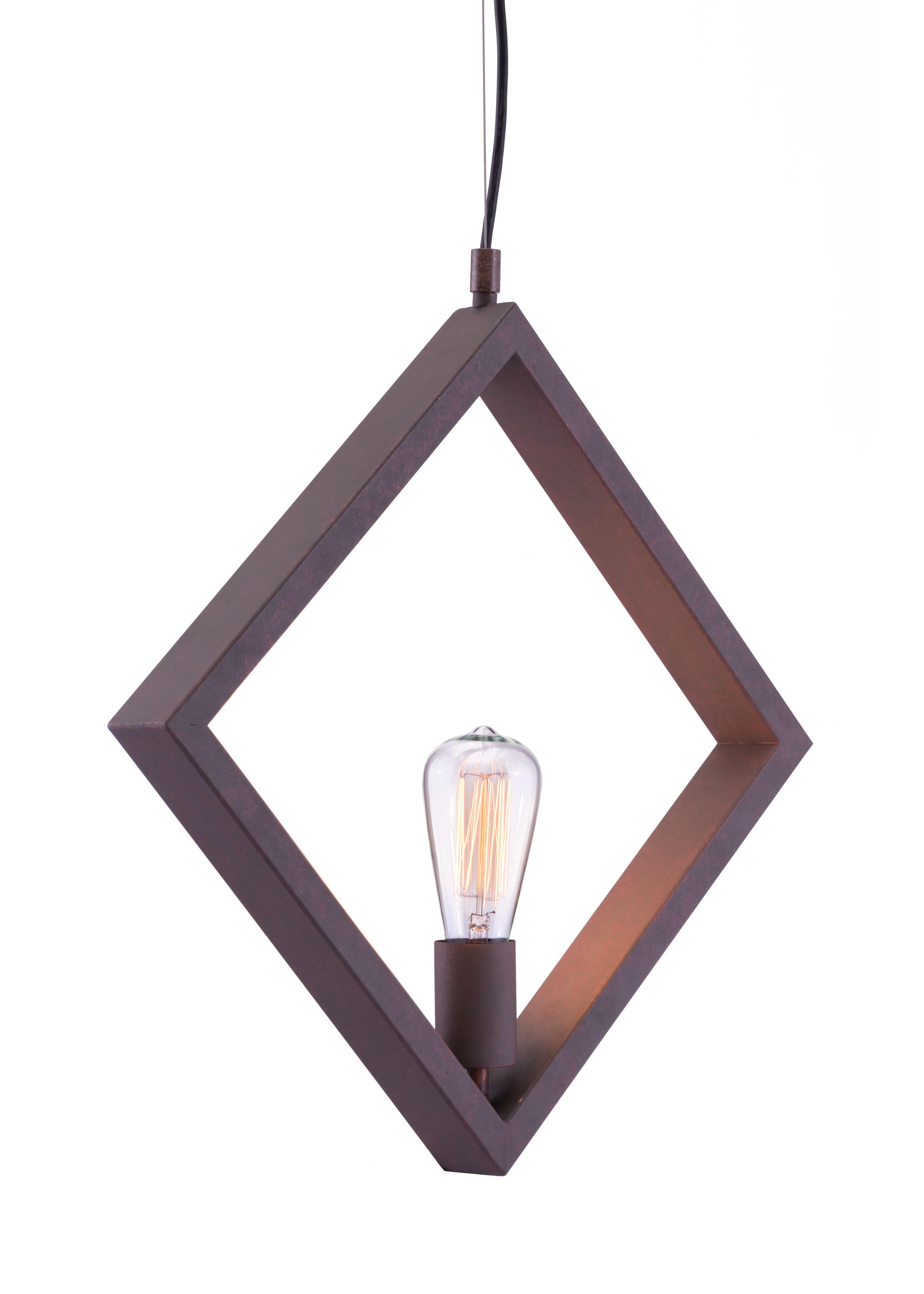 rotorura lamp