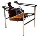 LC1 Klein Chair - Pony