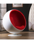 Ball Chair