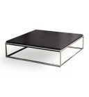 Venici Square Coffee Table