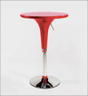 Clyde Bar/Counter Table