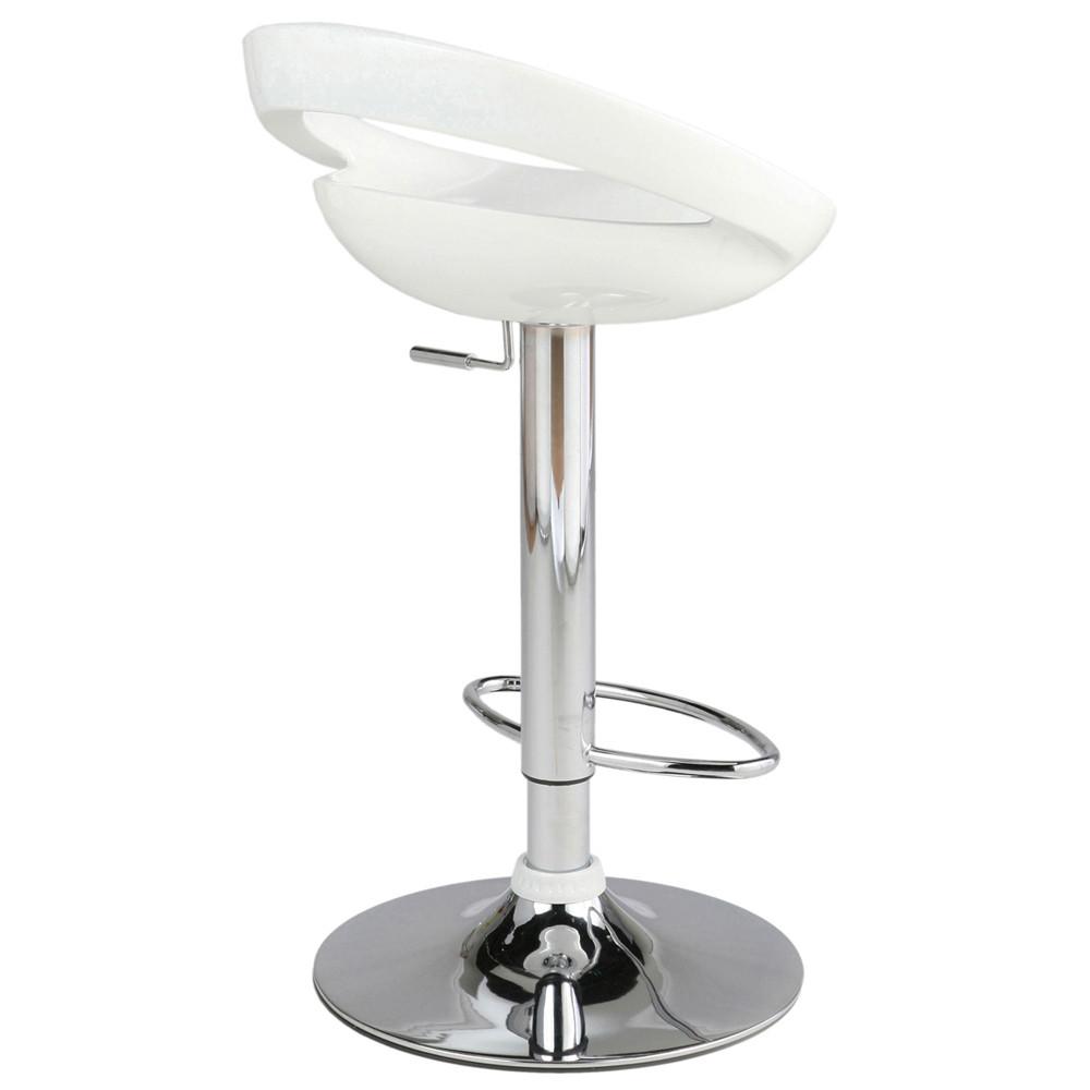Wondrous Hydraulic Lift Bar Stool Gamerscity Chair Design For Home Gamerscityorg