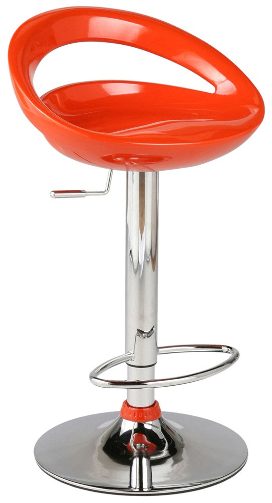 Marvelous Hydraulic Lift Bar Stool Camellatalisay Diy Chair Ideas Camellatalisaycom