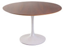 Saarinen Dining Table 48 In