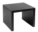 Obby End Table