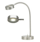 Energy Saving LED Adjustable Desk Lamp