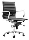 Lider Office Chair