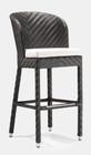 Zanzibar Bar Chair