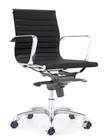 Alphaville Team Office Chair