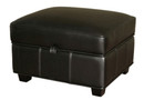 Empire Ottoman - Black