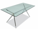 Seven Dining Table by Calligaris