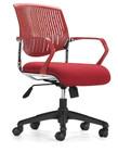 Synergy Office Chair
