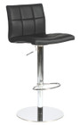 CYD Adjastment Bar Stool