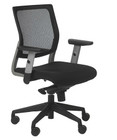 Orrin Office Chair