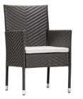 Catalan Chair