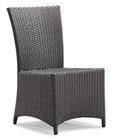 Vallarta Chair