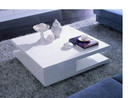 Mier Coffee Table