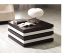 Belaya Coffee Table