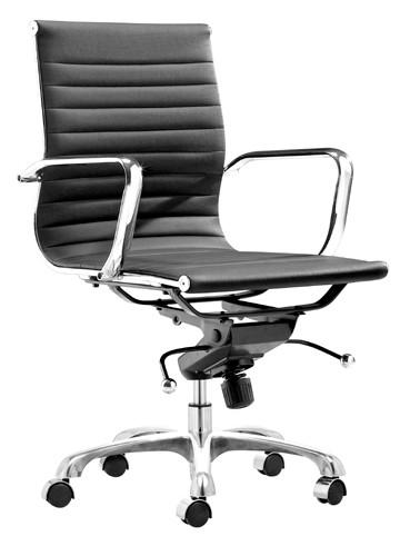 AG Office Chair