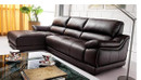Milady Sectional Sofa