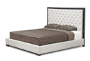 Paloma Bed - King Size