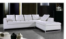 Carla Sectional Sofa