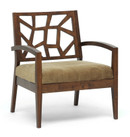 Danilo Lounge Chair