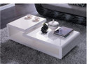 Gia Coffee Table