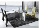 Verga Dining Table