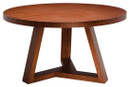 Cyrus Large Dining Table