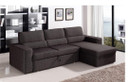 Romano Sofa Bed