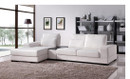 Theo Sectional