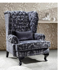 Maxine Chair