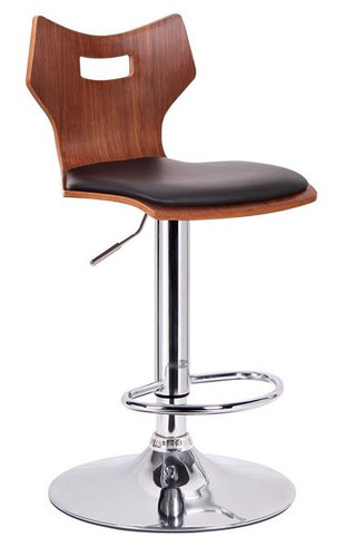 Alpfa Bar Stool