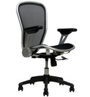 Astoria Mesh Office Chair
